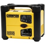 Champion what is an Inverter Generator