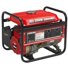 What Size Portable Generator do I Need All Power APG3014